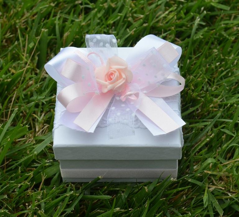 подаръци за гости за кръщене, кръщене, подаръци за гости, подаръчета за гостите на кръщенето